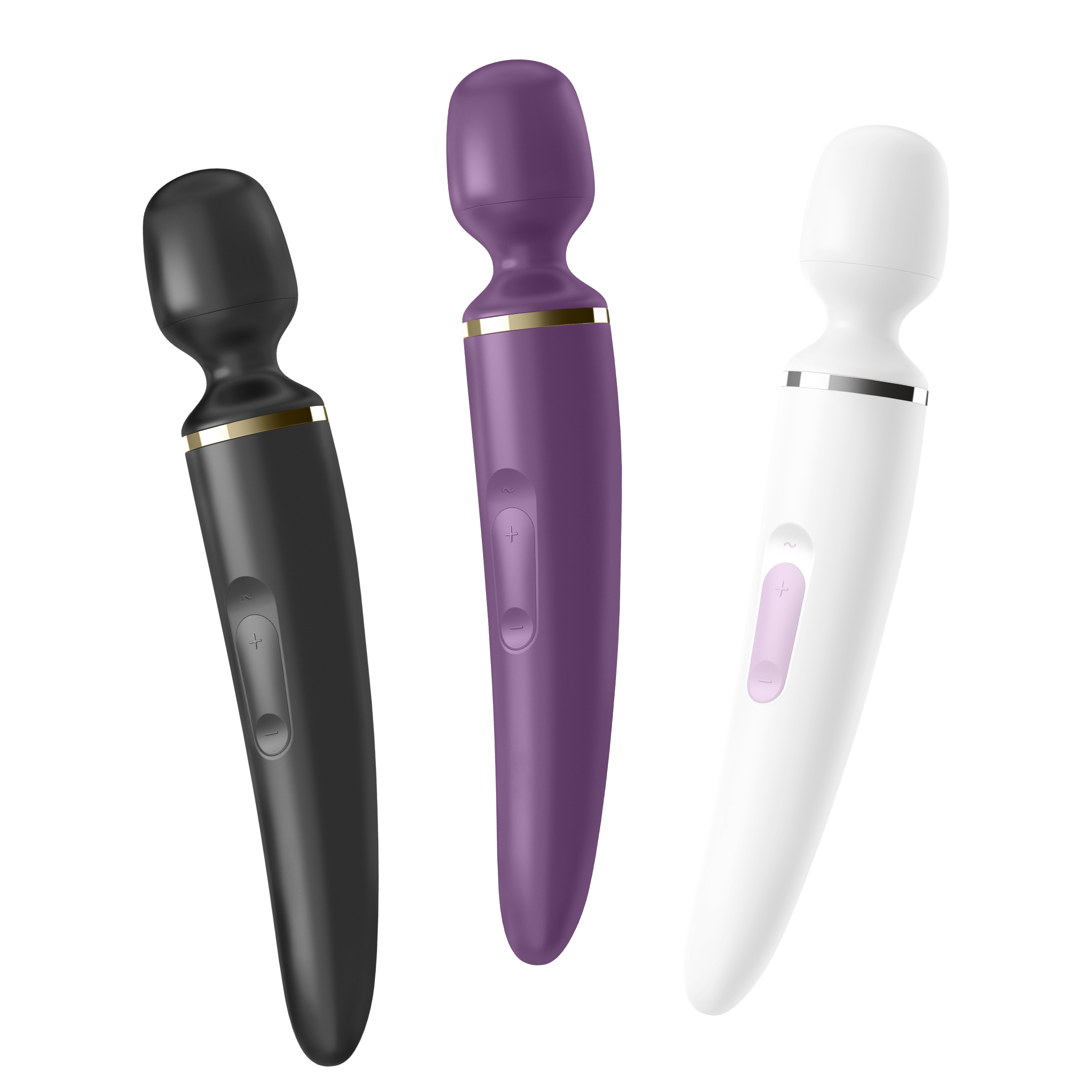 satisfyer-Extraansichten_Wand