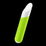 UltraPowerBullet_7_Green_007694SF_72dpi_1