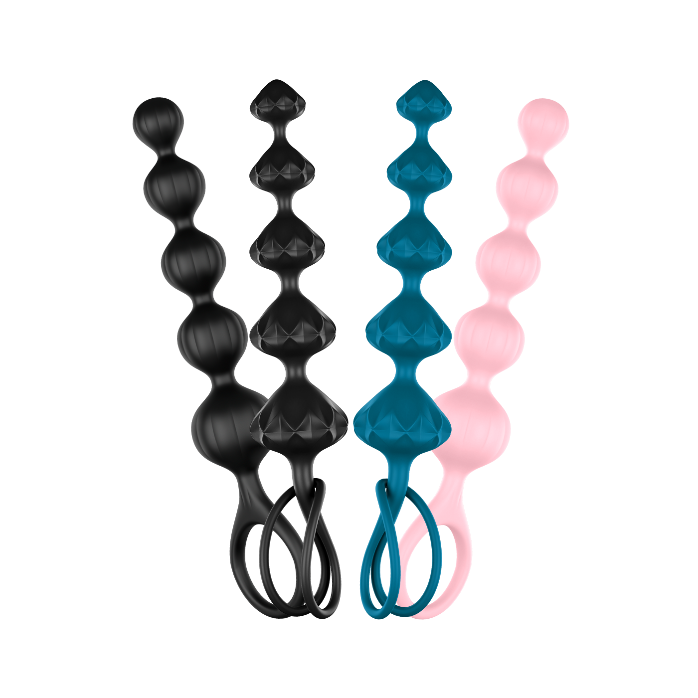 satisfyer-beads_extraansich_colors