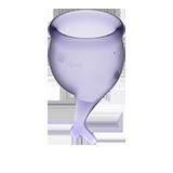 Feel_Secure_Purple_15ml_icon